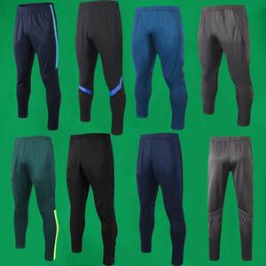 Mens-Sweatpants 20 21 Flamengo-Spur-Hosen 2020 2021 Real Madrid Jogging Hosen Erwachsene Palmeiras Fussball Trainingshose S - 2XL
