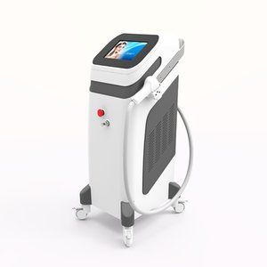 1200w hair removal 808nm diode laser for hair removal laser 808 808nm diode epilator 808nm diode laser hair removal