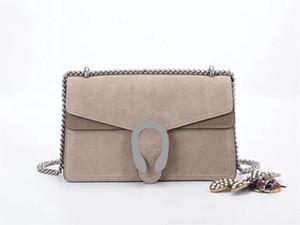Neueste Mode Luxurys Designer Taschen, Männer und Frauen Umhängetasche, Handtaschen, Rucksäcke, Crossbody, Taille Packung.Wallet.Fanny Packs Top Qualität 04
