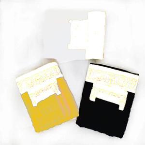Бренд Жаккардовые полотенца набор барокко полотенце набор 100% хлопка полотенце 3 шт. Костюм мягкие ванные полотенца Home Stars Hotel Gift