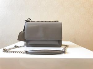 2021 женские сумки сумки и мужской кошелек рюкзак bearsbody сумка женские сумки сумки держатель карты держатель монет кошелек сумка сумка