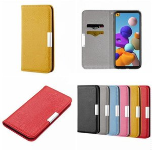 Magnetic Flip Leather Case For Iphone 12 5.4 6.1 6.7 inch 11 PRO MAX X XS XR SE 2020 8 7 PLUS 6 6S Litchi Wallet Stand Card Slot Phone