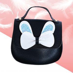 MetIS Leather Hot And SPEEDYBa Quality Top American Bzdy European Luxury Kids Bag 2020 Brand Tote Real Purse Girls Designer Handbag Djean