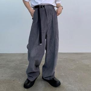 Neploha мужские повседневные негабаритные теплые штаны 2020 зима новая мода ведури свободная женщина прямые брюки уличные брюки