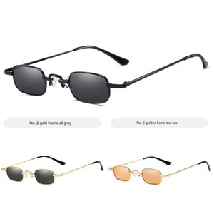 RGEGZ peekaboo 2017 gatto occhio vintage occhiali da sole donne top moda bianco oversized sexy gatto occhio per occhiali da sole donne nera nera lentes