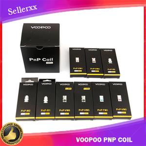 정통 VM1 VM3 VM4 VM5 VM1 VM3 VM4 VM5 VM6 TM1 M2 메쉬 R1 R2 Vinci R X 용 VAPE 코어 argus RX Air 100 % Original