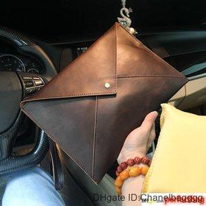 purses handbags bags designer clutch mini pochette envelope luxury bag