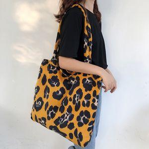 Designer-Canvas Handbag for Girls Ladies Large Capacity girls casual shoulder bag Women Totes art hand bag Big shopping With zipper