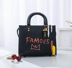 Hohe Qualität, 2020 heiße Soldaten Womens Taschen Designer Handtaschen Geldbörsen, Messenger Bag, Kupplungsbeutel, High End Custom Quality Tasche, Kostenloser Versand MMN