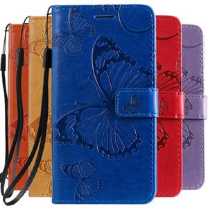 For OPPO Realme C3 C2 A1K Funda Case Realme 6 Pro 5 5s 6s 6i C15 C11 A31 A5 2020 A9 A5S AX7 A12 A52 A72 A92 Protect Wallet Case