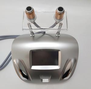 Ultrasound Wrinkle Removal HIFU Radar Line Carve Facial Massage Device Portable Tighten Skin Machine V-MAX Korea HIFU Face Lift Machine