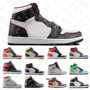 Weweya 2020 Новые дизайнеры Новые Мужчины Баскетбольные Обувь Открытый Кроссовки Высокие Верхние Спортивные Горячие Роскошки Дизайнеры Обувь