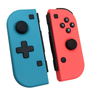 Wireless Bluetooth Pro Gamepad Controller For Nintendo Switch Console Switch Gamepads Controller Joystick For Nintendo Game