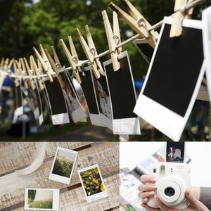 10 Sheets Fuji Fujifilm Instax Mini 9 Film White Edge Photo Paper Films 10 Pcs For Instant Mini 11 8 7s 25 50s 9 Camera