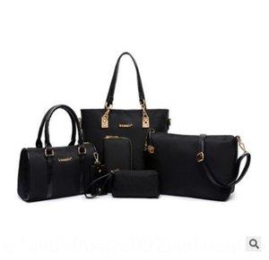 Bucket Hot Bags Luxurys Bag Neonoe Цветочные сумки Женщины Tote Дизайнеры на плечо Подлинное письмо Crossbody Кожаные Кожа продал бренд UK BDEU