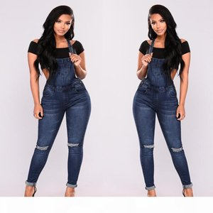 vtg 90s combinaisons denim laver grunge boho jeans pantalons livraison gratuite hipster hipster kaksuit salopes jeans jeans sauveille combinaison combinaison