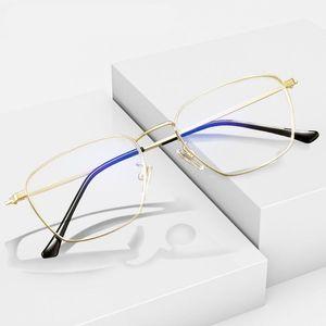 Couple Men Women Polarized Sunglasses Matte Driving Square Shades glasses Brand Designer Sun Glasses UV400 Eyewear