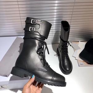 Christian Dior shoes Sapatilhas de homem liso lace-up sapatos moda treinadores de alta qualidade fz201022