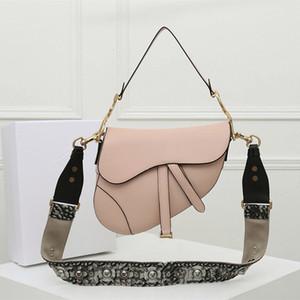 Heißer Verkauf Damen Handtasche Brieftasche Mode Stickerei Umhängetasche Messenger Bag Lady Tote Crossbody Taschen Geldbörsen