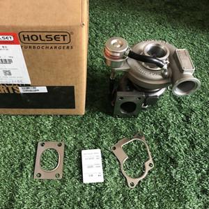 Yeni ORİJİNAL Holset HE200WG 3787853 3787854 Turbo FOTON IŞIK KAMYON ISF2.8 2.8L 105KW Turbo