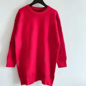 sweater Luxurys mens designers sweaters Womens hoodies Sweatshirt Mens Casual Pullover Autumn Long Sleeve ladies sweater womens sweaters
