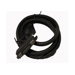 Силовое зарядное устройство кабельный шнур 72 дюйма 6,5 фута для Sonim Sonim XP5 / XP6 / XP7 зарядное устройство магнитные контакты синхронизации кабеля для XP5700 / XP6700 / XP700 в сумке