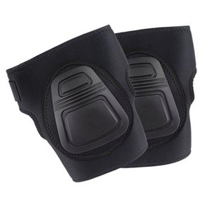 AR 15 hunting protective gear accessories tactical safety airsoft Knee Pads set for shooting CS wargame
