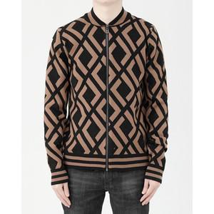 International High-End Novo Camisola de Alta Qualidade Moda Letra Jacket Slim Quente Sportswear Sweatshirt Casaco Camisa M - 4XL