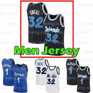 Orlando