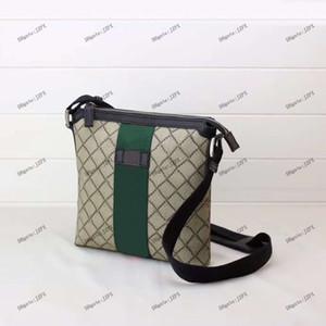 2021 hot-selling famous designer leather man handbags, luxury designer bags, shopping bags,Shoulder bag ,Messenger Bag,Q072
