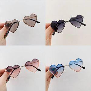 YiJsg Zowensyh persol New glasses High quality  Love Glasses women Candy Color men Sun sunglasses women fashion glass Unisex