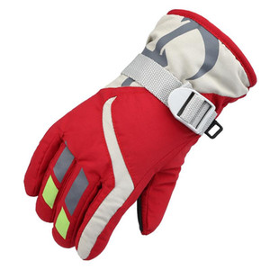 Winter Cycling Gloves Touch Screen Riding MTB Bike Gloves Sport Full Finger Motorcycle Bicycle Gloves Men Woman