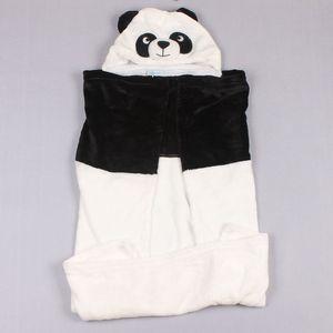 Clearance sale Cartoon Kids Beach Towels Cute Kids Bath Towels Baby Bath Towels Baby Bathroom Towel baby towel Infant Robes Z228