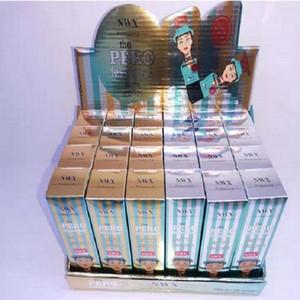 2020 brand makeup PRIMED FOIELESS skin dmoothing face primer base pour le visage lissante 28g foundation primer