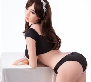 2sexy продукты наполовину силиконовые секс куклы резиновые TPV женщины настоящий вагинальный кисок большая грудная кукла для мужчин мастурбация любовь кукла взрослых секс игрушки