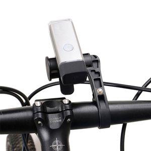 Bicycle Bracket Bike Handlebar Extender Bicycle Light Handle Ba Mount Extender Bike Mount #2M02