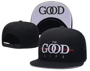 2020 parent cap brand mens designer hats snapback baseball caps luxury lady hat summer trucker casquette women causal Adult cap