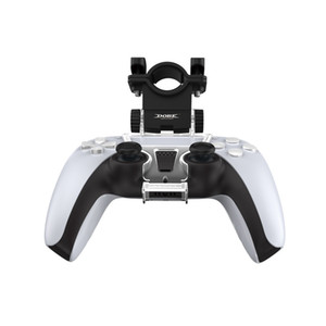 Ps5 Handle Tobacco Pipe Stand Ps5 Wireless Handle Cigarette Clip Ps5 Handle Bracket Clip