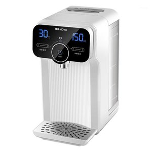 Smart Drinking water machine small instant desktop water purifier, direct drinking hot for bar,water dispencer gallon1