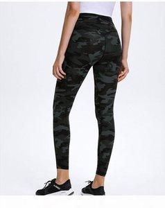 "031 yoga women leggings lady sexy gym running joggings trousers Fitness Sports Women leggings ali gn pants 28"" womens yoga leggings"