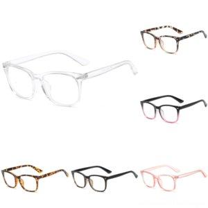 Nouveaux nouvelles lunettes de soleil Polarize Man Fashion Glas Sunglasses de mode pour hommes Designer rétro pour hommes et femmes Designer Sun Lentille Cadre ovale C