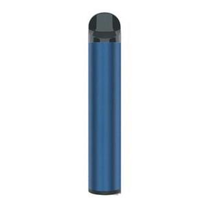 Bang XXL disposable vape pen equipment 800MAH battery 6ml battery box air steam 2000 puffs bang xxtra vs puff flex max plus flow xxl