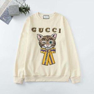 NEW sweater Hearts brand hoodies Hollywood luxury mens hoodie tide brand hoody sweatshirts Couples Youth hip-hop Hooded Pullover M-XXL