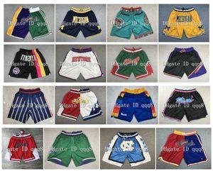 2019 Ultra-luz respirável esporte esportivo sportwear shorts Basquetebol shorts ginásio curto treinamento beisebol shorts com bolsos com zíper logotipos costurados