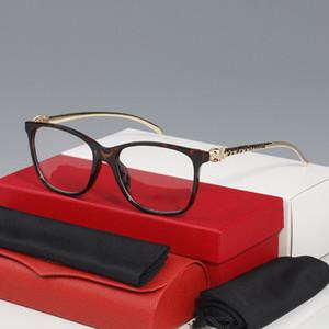 2020 mode rahmen sonnenbrille frames männer frambüffalo horn brille rahmen brille rechteck brillen frames mann brille mit box