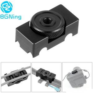 Onsumer electronics cable winder aluminiumlegierung slr seil protector digitalkamera usb kabel sperren clip clip shield montage adapter für 5d2 ...