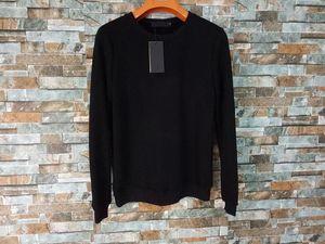 Новая мода осень зимние мужчины 108 с длинным рукавом капюшон хип-хоп кофты Coat Cover Support, свитер свитер азиатский S-2XL