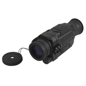 720P Outdoor Infrared Digital Night Vision Monocular 8X Digital Zoom 200M Range 62KA