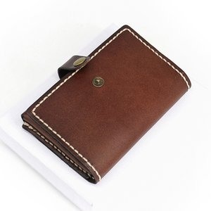 Hand Wallets Purses Pcawm Womens Designer-Fashion Zip Around Change Wallet Mens Purse Wrist And Quality High Esebg