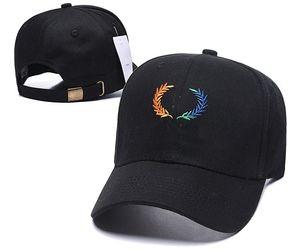 chapeaux hip hop 20 couleurs classique couleur casquette de baseball ajusté chapeaux mode hip hop sport caps pas cher hommes et femmes vente chaude